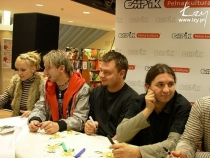 09_09_2007_EMPiK_Silesia_Katowice_br_Spotkanie_z_fanami_br_fot_EMPiK_Silesia_Katowice_7tash0b