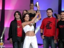 41_KFPP_Opole_27_29_05_2004_br_fot_Piotr_Podlewski_kmmjn0b