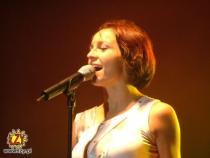 Bialoleka_04_09_2004_br_fot_Iga_Kaminska_yewsb0b