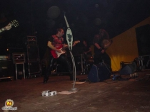Biesiada_u_Piasta_2005_br_fot_archiwum_Rock_House_xqoef0b