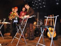 Bojszowy_31_01_2010_fot_Janusz_Ballarin_ek2ns0b