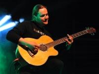 Bojszowy 31.01.2010 fot. Janusz Ballarin