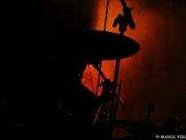 Boleslaw_08_09_2013_r_fot_Mandi_Pigulska_facebook_com_MandiRockography_8pt0q0b