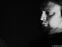 Borow_25_08_2013_r_fot_Mandi_Pigulska_facebook_com_MandiRockography_diwcn0b