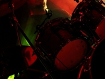 Borow_25_08_2013_r_fot_Mandi_Pigulska_facebook_com_MandiRockography_mcjce0b