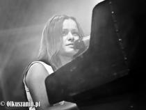 Bukowno_24_06_2012r_fot_Olkuszanin_pl_itz290b