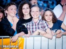 Bukowno_24_06_2012r_fot_Olkuszanin_pl_nvz440b