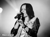 Bukowno_24_06_2012r_fot_Olkuszanin_pl_vhxhd0b