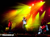 Bukowno, 24.06.2012r., fot. Olkuszanin.pl