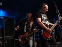 Bydgoszcz_22_05_2009_br_fot_Marcin_Zmyslowski_tay1k0b