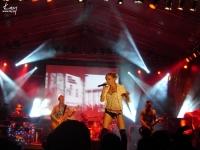 Częstochowa 27.06.2008