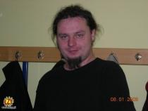 Dawid_tv8nv0b