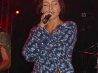 Dębica 21.11.2005