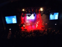 Edybnburg_koncert_WOSP_10_091_2010_fot_Lzy_725pn0b