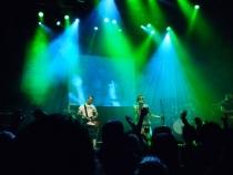 Edybnburg_koncert_WOSP_10_091_2010_fot_Lzy_kj0n30b