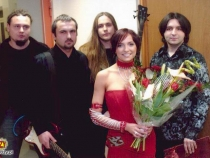 Eurowizja_Konkurs_Polski_24_01_2004_br_fot_archiwum_Rock_House_hpoju0b