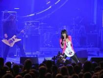 Festiwal_Rock_Stars_Spodek_Katowice_3_05_2011r_fot_Janusz_Ballarin_8mddv0b