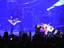 Festiwal_Rock_Stars_Spodek_Katowice_3_05_2011r_fot_Janusz_Ballarin_9r8j40b