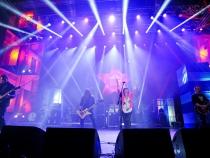 Festiwal_Rock_Stars_Spodek_Katowice_3_05_2011r_fot_Janusz_Ballarin_nk1wm0b