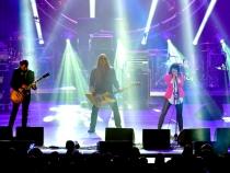 Festiwal_Rock_Stars_Spodek_Katowice_3_05_2011r_fot_Janusz_Ballarin_pkctu0b