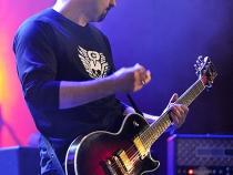 Festiwal_Rock_Stars_Spodek_Katowice_3_05_2011r_fot_Janusz_Ballarin_qv18a0b
