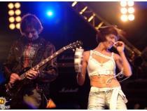Festiwal_w_Wegorzewie_2004_br_fot_Rafal_Nowakowski_2vp1c0b