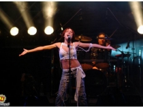 Festiwal_w_Wegorzewie_2004_br_fot_Rafal_Nowakowski_49wp60b