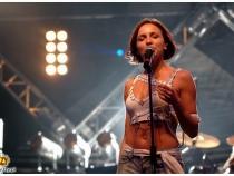 Festiwal_w_Wegorzewie_2004_br_fot_Rafal_Nowakowski_554ji0b