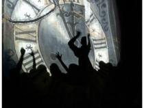 Festiwal_w_Wegorzewie_2004_br_fot_Rafal_Nowakowski_5908o0b