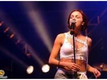 Festiwal_w_Wegorzewie_2004_br_fot_Rafal_Nowakowski_5rwgk0b