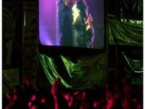 Festiwal_w_Wegorzewie_2004_br_fot_Rafal_Nowakowski_8v6eb0b