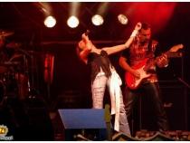 Festiwal_w_Wegorzewie_2004_br_fot_Rafal_Nowakowski_9ox6d0b