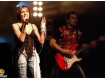 Festiwal_w_Wegorzewie_2004_br_fot_Rafal_Nowakowski_e57ny0b