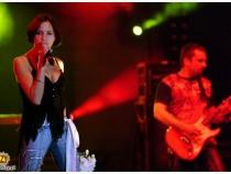 Festiwal_w_Wegorzewie_2004_br_fot_Rafal_Nowakowski_fsaer0b