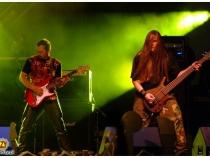Festiwal_w_Wegorzewie_2004_br_fot_Rafal_Nowakowski_gey3k0b