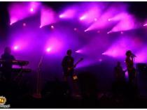 Festiwal_w_Wegorzewie_2004_br_fot_Rafal_Nowakowski_grs7c0b