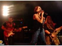 Festiwal_w_Wegorzewie_2004_br_fot_Rafal_Nowakowski_har420b
