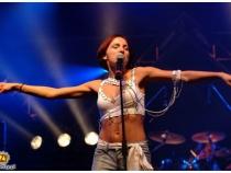 Festiwal_w_Wegorzewie_2004_br_fot_Rafal_Nowakowski_hygeg0b