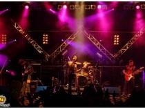 Festiwal_w_Wegorzewie_2004_br_fot_Rafal_Nowakowski_ii7db0b