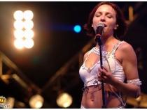 Festiwal_w_Wegorzewie_2004_br_fot_Rafal_Nowakowski_jcizq0b