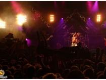 Festiwal_w_Wegorzewie_2004_br_fot_Rafal_Nowakowski_mcap50b