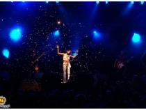 Festiwal_w_Wegorzewie_2004_br_fot_Rafal_Nowakowski_ne9ut0b
