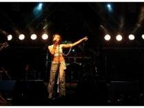 Festiwal_w_Wegorzewie_2004_br_fot_Rafal_Nowakowski_nkera0b