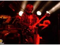 Festiwal_w_Wegorzewie_2004_br_fot_Rafal_Nowakowski_ov70h0b