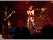 Festiwal_w_Wegorzewie_2004_br_fot_Rafal_Nowakowski_qwfx20b