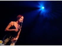 Festiwal_w_Wegorzewie_2004_br_fot_Rafal_Nowakowski_rujet0b