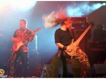 Festiwal_w_Wegorzewie_2004_br_fot_Rafal_Nowakowski_ry6gz0b