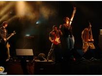 Festiwal_w_Wegorzewie_2004_br_fot_Rafal_Nowakowski_stg5p0b