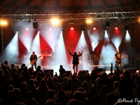 Godów, 14.06.2014 r., fot. Mandi Pigulska - facebook.com/MandiRockography