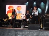 Kłodzko 26.06.2010 r. fot. Miecio Krombach, Reporter - Kłodzkie Centrum Kultury, Sportu i Rekreacji